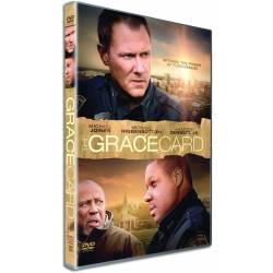 Grace Card (Movie) DVD