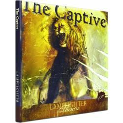 The Captive (Lamplighter Theatre) Audio CD