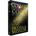 Cosmic Codes (Chuck Missler) Book