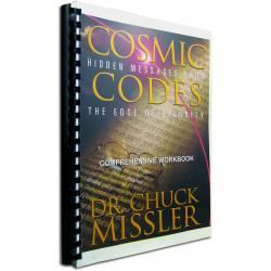 Cosmic Codes (Chuck Missler) WORKBOOK