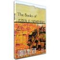 Ezra & Nehemiah commentary (Chuck Missler) MP3 CD-ROM (8 sessions)