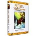 Faith in the Night Seasons (Nancy Missler) DVD set