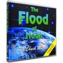 The Flood of Noah (Chuck Missler) AUDIO CD