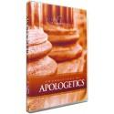 Foundations of Apologetics Vol 06 (Joe Boot) DVD & STUDY GUIDE (PDF)