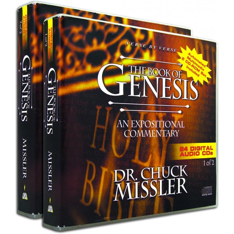 24 Best Chuck Missler Revelation 24 Vids images | Audio ...
