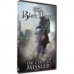 Behold a Black Horse (Chuck Missler) DVD
