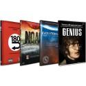Ray Comfort DVD Pack