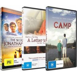 Movie Pack 2