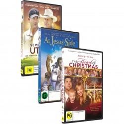 Movie Pack 1