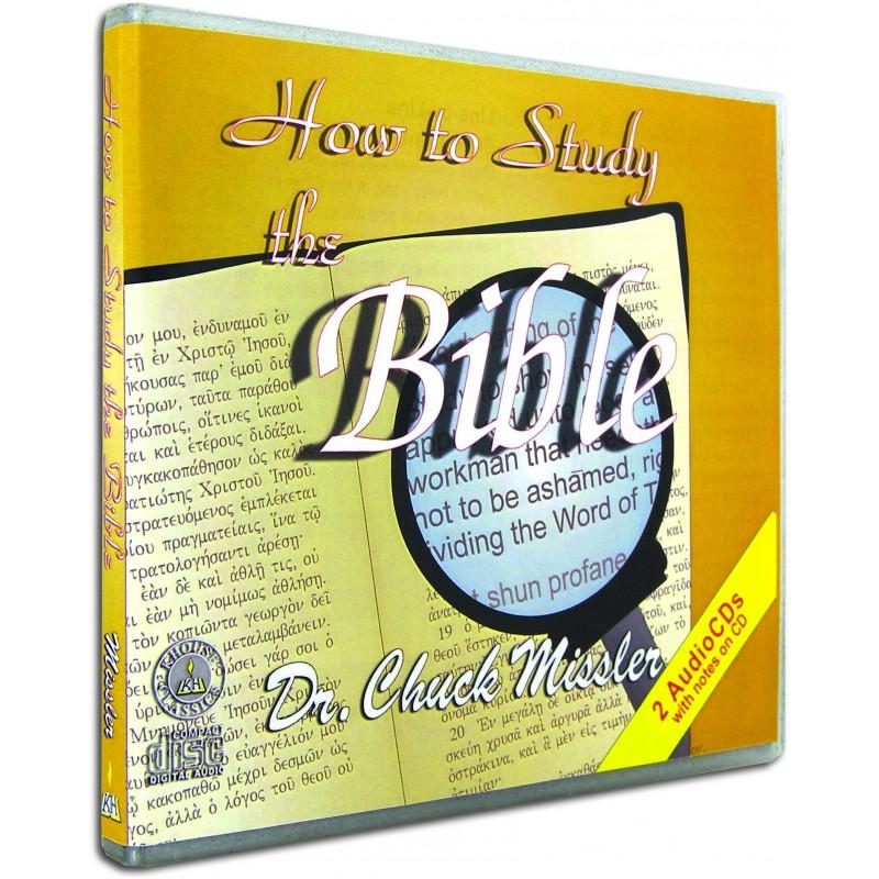 Topical Bible Studies - Koinonia House