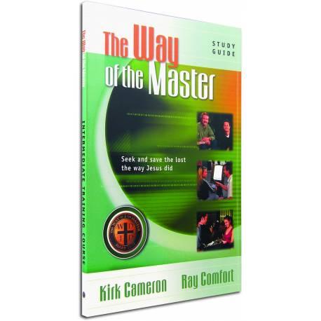 Intermediate Training Course STUDY GUIDE