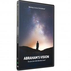 Abraham's Vision (Hatikvah Films) DVD
