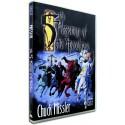 The 5 Horsemen of the Apocalypse (Chuck Missler) MP3 CD-ROM
