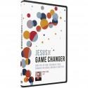 Jesus The Game Changer (Karl Faase) DVD