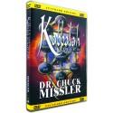 Kabbalah and the Rise of Mysticism (Chuck Missler) DVD