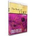 Luke commentary (Chuck Missler) MP3 CD-ROM (24 sessions)