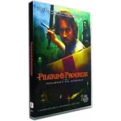 Pilgrims Progress (movie) DVD