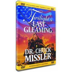 Twilight's Last Gleaming (Chuck Missler) DVD