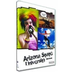 Arizona State University Open Forum (RZIM) DVD