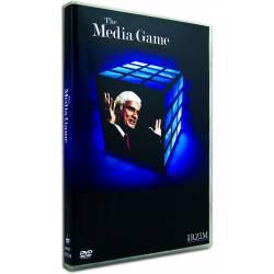 The Media Game (Ravi Zacharias) DVD