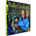 Billy Graham: God's Ambassador (Russ Busby) HARD COVER