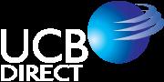 UCB Direct