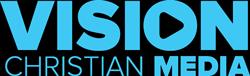 Vision Christian Media