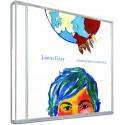 Everything Sad is Coming Untrue (Jason Gray) AUDIO CD