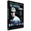 The Potential Inside (Movie) DVD