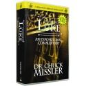 Luke commentary (Chuck Missler) DVD SET (24 sessions)