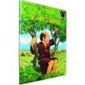 Zacchaeus (Arch Books) PAPERBACK
