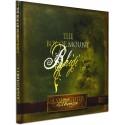 The Boy of Mount Rhigi (Lamplighter Theatre) Audio CD