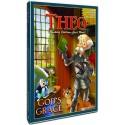 Theo - Vol 2. God's Grace (DVD)