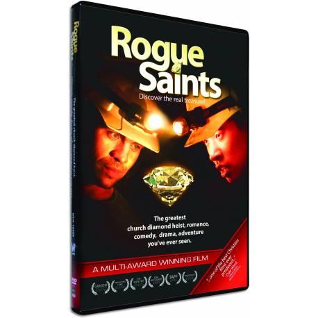 Rogue Saints