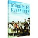 Journey To Beersheba PAPERBACK