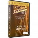 Isaiah Commentary (Chuck Missler) DVD SET (12 disc set)