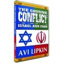 The Coming Conflict (Avi Lipkin) DVD