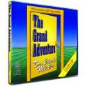 The Grand Adventure (Chuck Missler) AUDIO CD