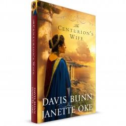The Centurion's Wife (Davis Bunn & Janette Oke) PAPERBACK