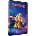 The Test (Superbook) DVD