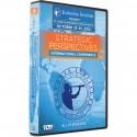 Strategic Perspectives Conf 9 - 2014, 7 DVD SET