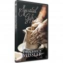 The Spiritual Gifts (Chuck Missler) DVD