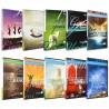 Understanding the Bible Pack (Kameel Majdali) mp3