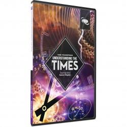 Understanding the Times (Kameel Majdali) DVD