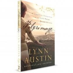 Pilgrimage (Lynn Austin) PAPERBACK