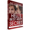 Hell's Best Kept Secret (Ray Comfort) PAPERBACK