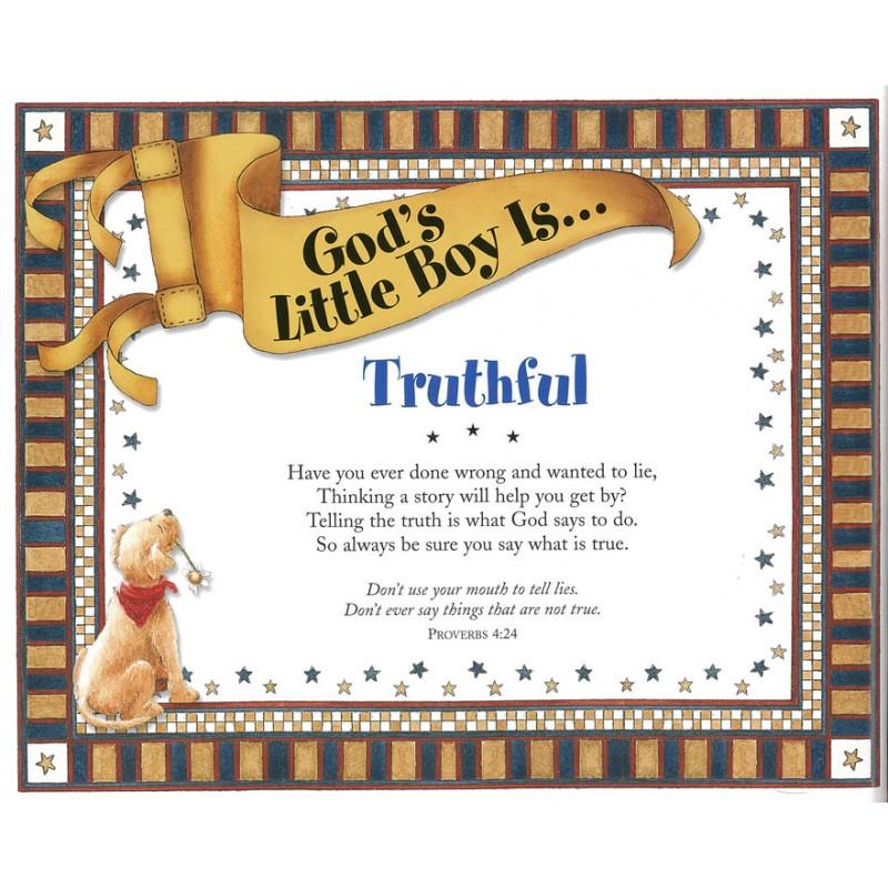 God S Wisdom For Little Boys Jim Amp Elizabeth George