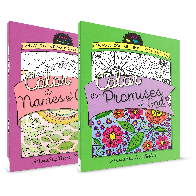 Book colour names - Book Colour Names 35
