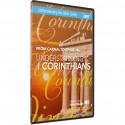 From Carnal to Spiritual: Understanding I Corinthians (Kameel Majdali) MP3