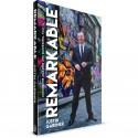 Remarkable (Justin Gardner) PAPERBACK